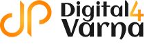 Digital4Varna SEO & Content Marketing